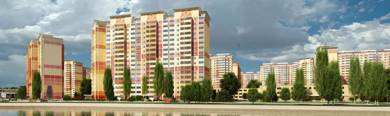 Агентство недвижимости Новосибирска CofranceSARL